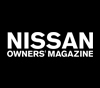 NISSAN OWNERS' MAGAZINE