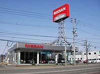 札幌ドーム前店