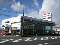 郡山中央店