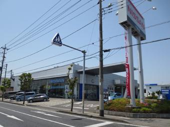 茂原バイパス店