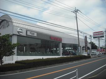 綾瀬小園店