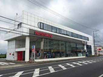 小田原255店