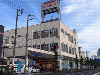 金沢幸浦店