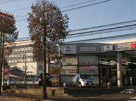 鎌倉手広店