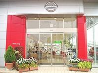 長岡本社店