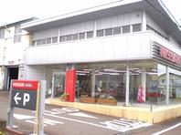 長岡左岸バイパス店