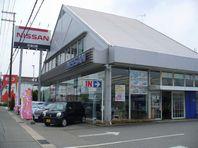 加古川平野店
