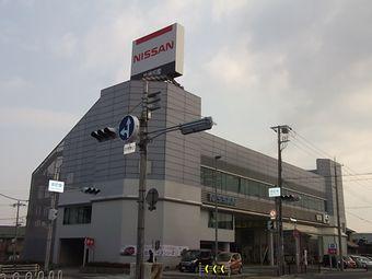姫路神屋店