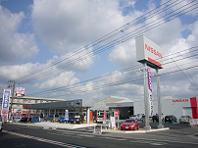 下関山の田店