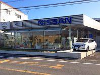 柳井新庄店