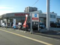 秋田東支店