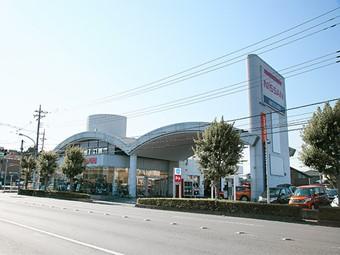 川口戸塚店