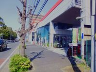 船橋中央店