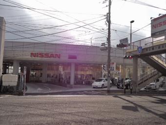 旭鶴ヶ峰店