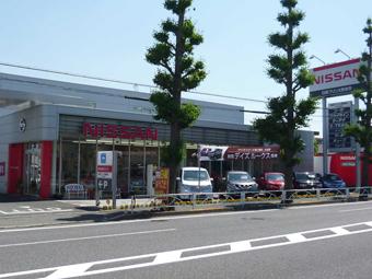 八王子高倉店