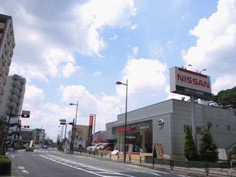 町田鶴川店
