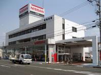 和田中央店