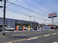 磐田上岡田店