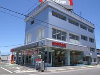 昭和大橋店