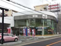 東大阪北店