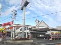 枚方ヒルズ店