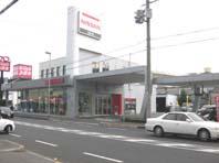 藤井寺インター店