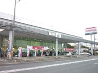 Zushi高槻店