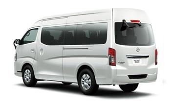 ワゴン GX(2WD・ガソリン)スーパーロングボディ/標準幅/ハイルーフ/低床/10人乗/4ドア