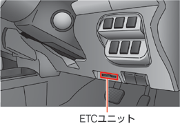http://www.nissan.co.jp/OPTIONAL-PARTS/NAVIOM/LEAF/NAVI/CONTENTS/IMAGES/lnh0091x-low.png