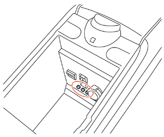 Wiring Diagram For Sunroof on fuse box diagram 2004 ford explorer